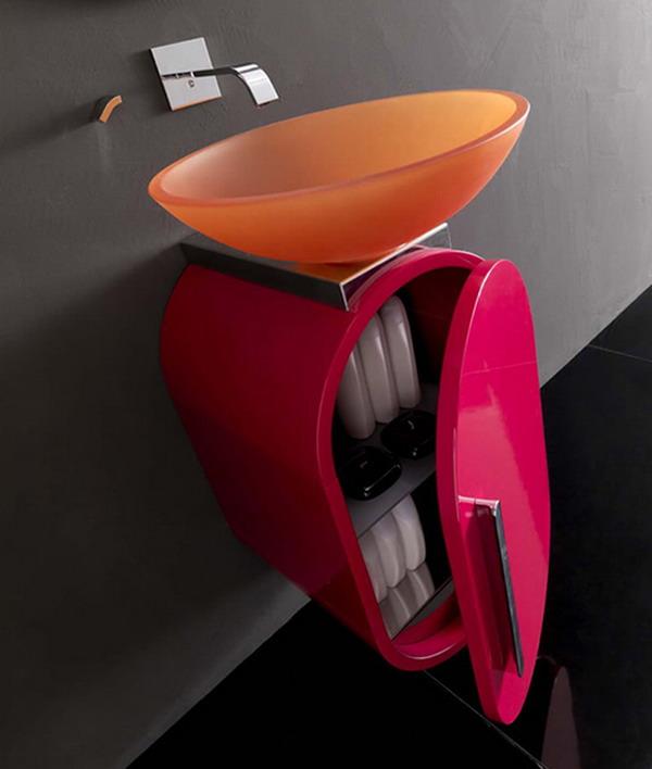 modern-bathroom-furniture-3