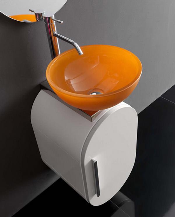 modern-bathroom-furniture-5