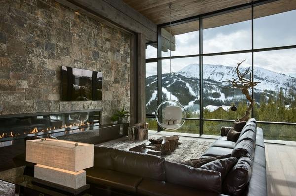 Lavish-and-splendid-a-mountain-chalet-2