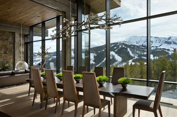 Lavish-and-splendid-a-mountain-chalet-4
