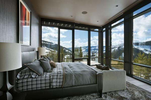 Lavish-and-splendid-a-mountain-chalet-7