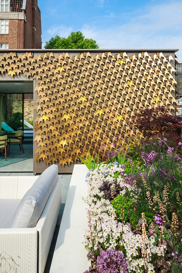 leaf-inspired-contemporary-facade-1
