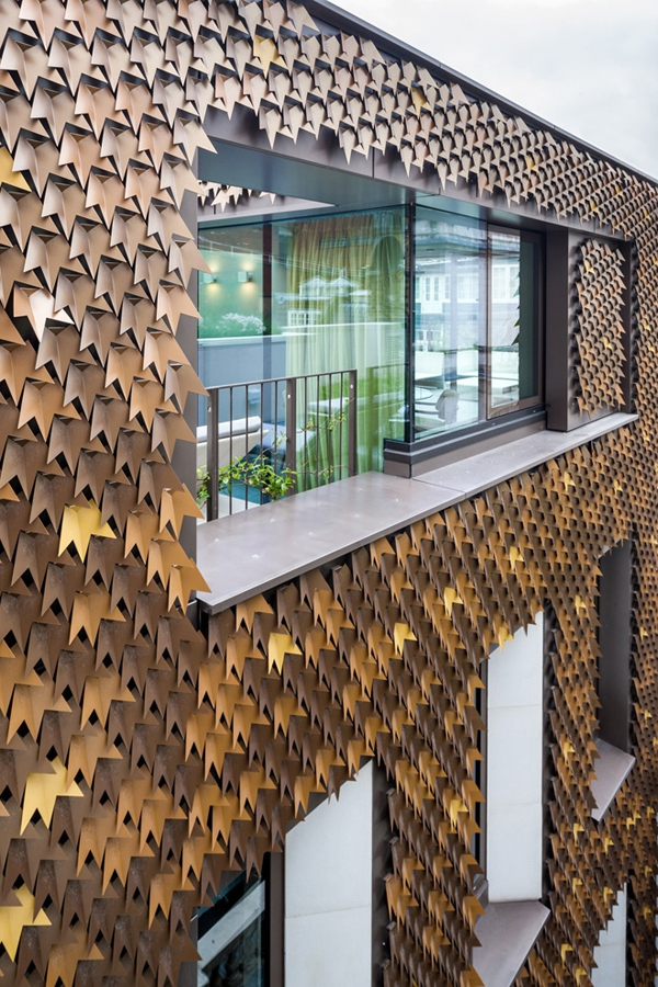 leaf-inspired-contemporary-facade-2