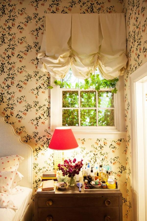 small-bedroom-3