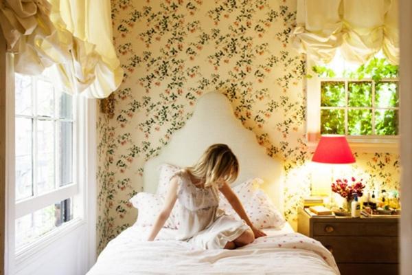 small-bedroom-5
