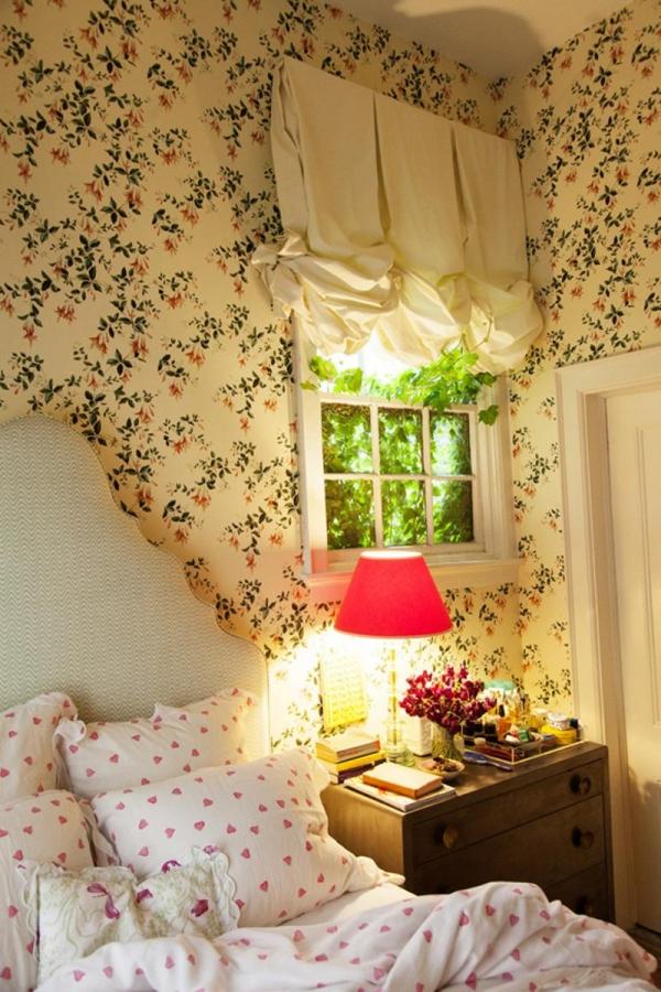 small-bedroom-6