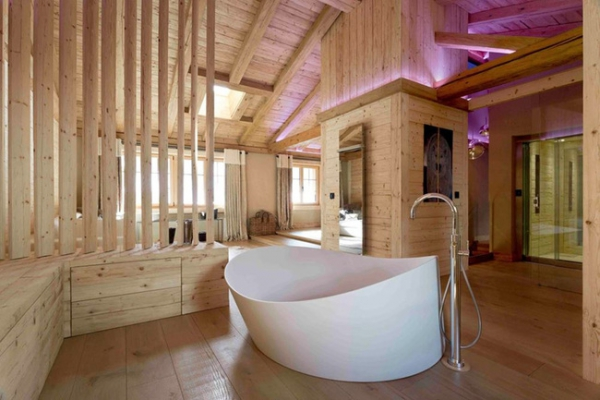 freestanding bathtubs (1).jpg