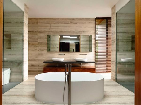 amerock cabinet pulls modern