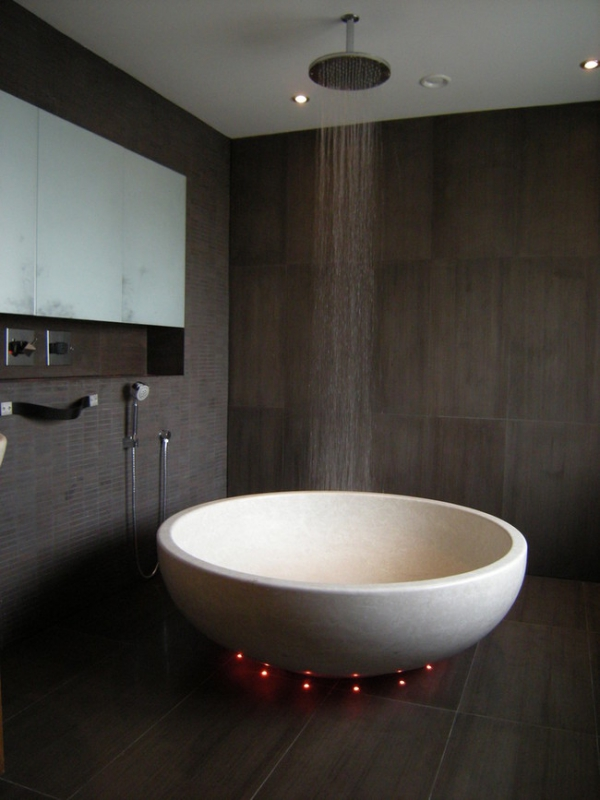 freestanding bathtubs (3).jpg