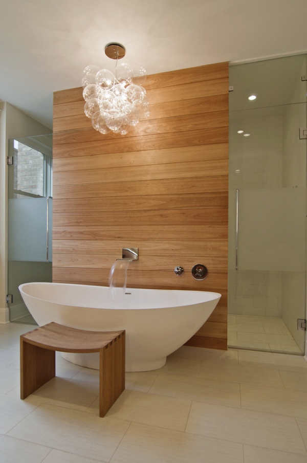 freestanding bathtubs (5).jpg