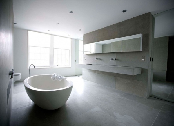 freestanding bathtubs (6).jpg