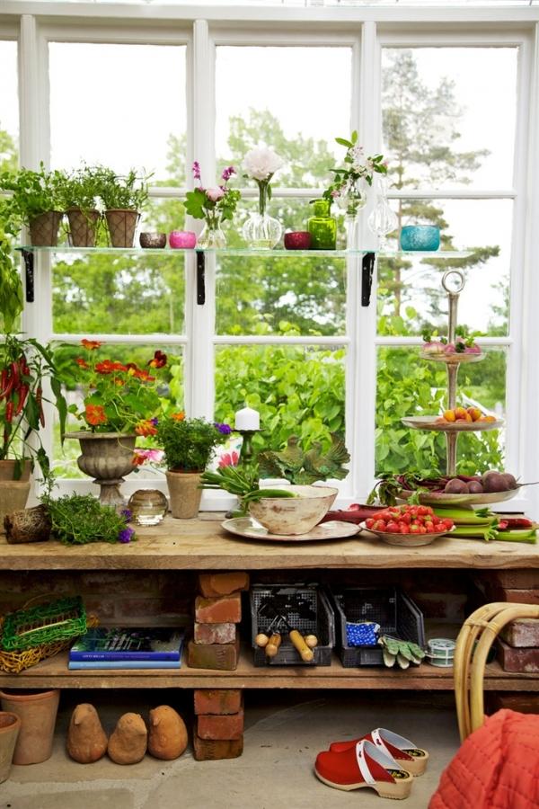 greenhouse-design-8