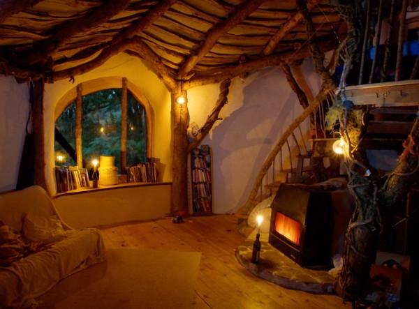 let-s-take-a-tour-through-a-fairy-tale-house-2