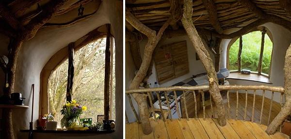 let-s-take-a-tour-through-a-fairy-tale-house-3