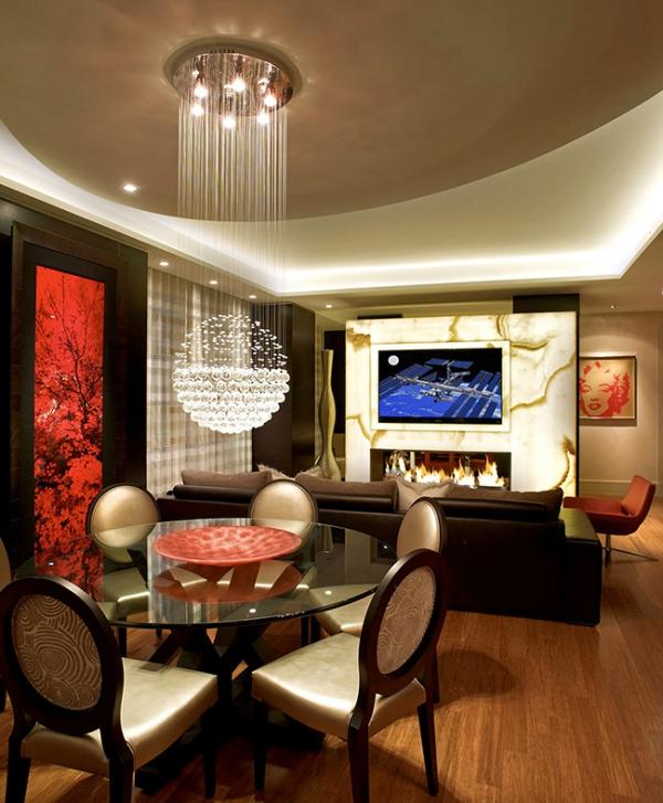 modern-penthouse-2