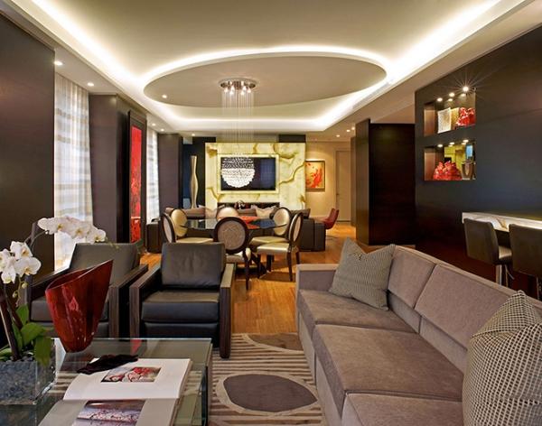 modern-penthouse-3