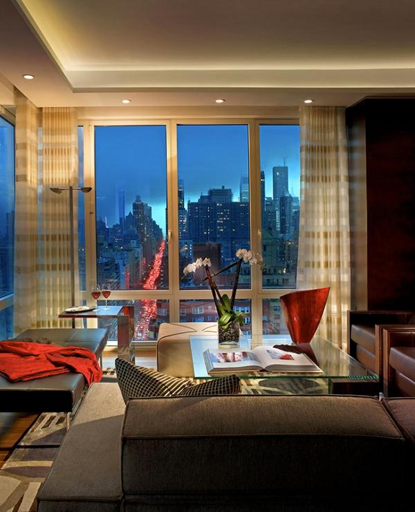 modern-penthouse-4