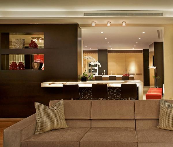 modern-penthouse-5