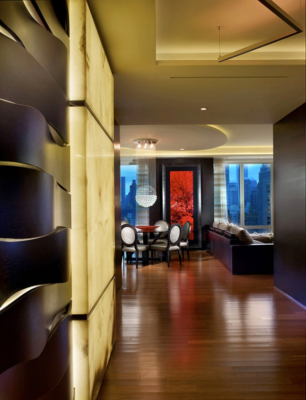 modern-penthouse-6