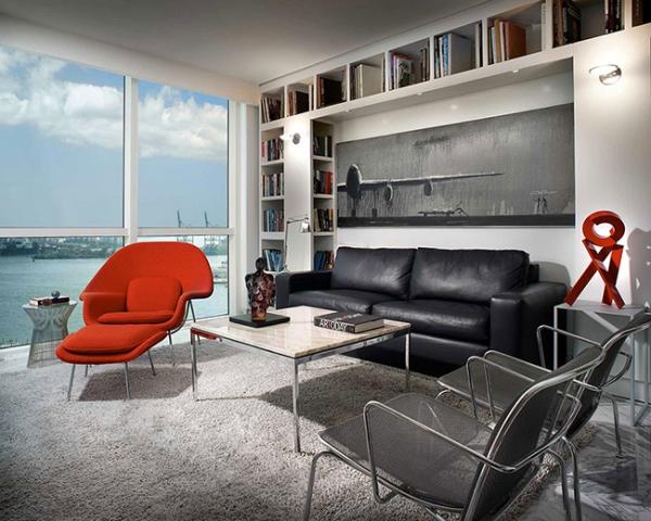 modern-penthouse-8