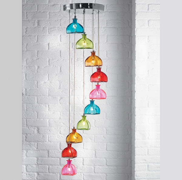 Light-up your home with stylish pendant lighting (11).jpg