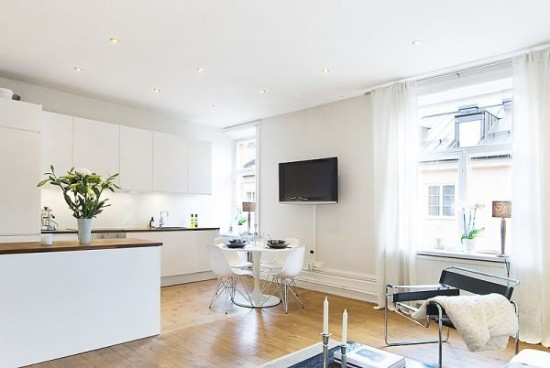 limited-space-apartment-featuring-white-interior-design-2