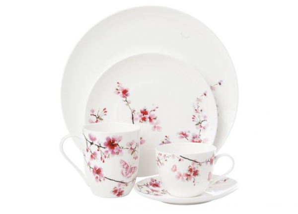 dinnerware-decisions-3