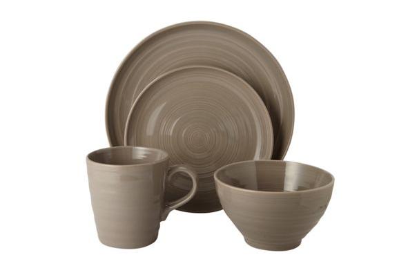dinnerware-decisions-4