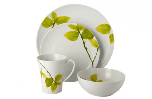 dinnerware-decisions-5