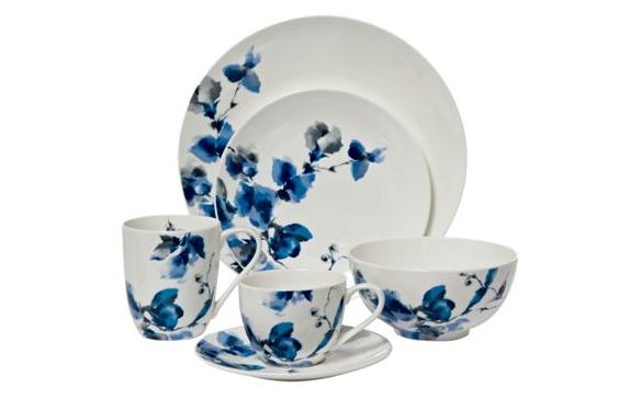dinnerware-decisions-6