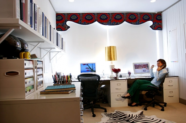 liveliness-in-the-home-office-4