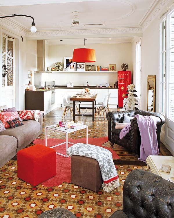 lively-design-and-patterned-floors-a-barcelona-home-1