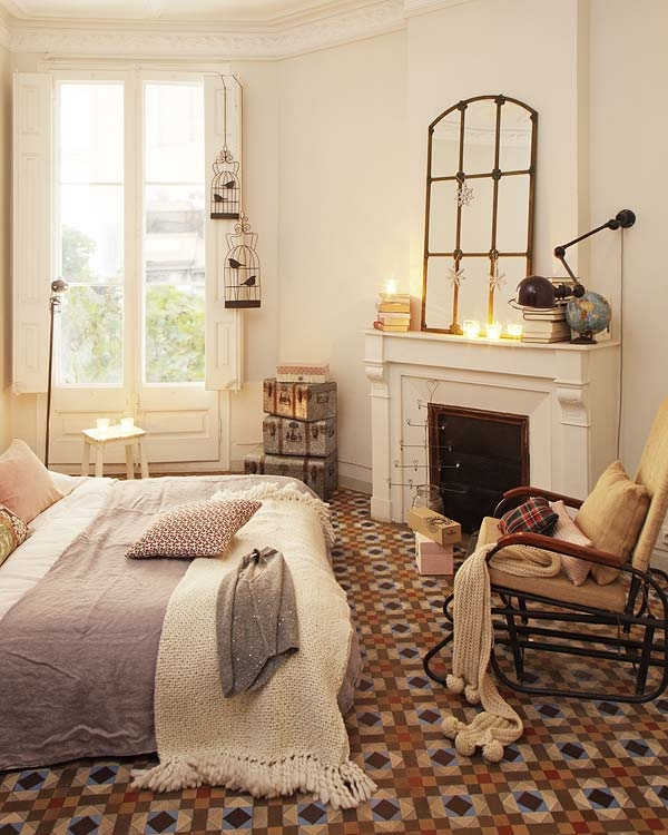 lively-design-and-patterned-floors-a-barcelona-home-6
