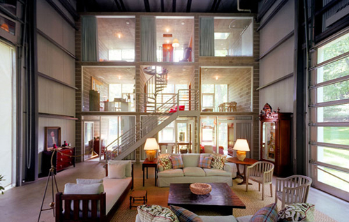 living-in-a-shipping-container-1