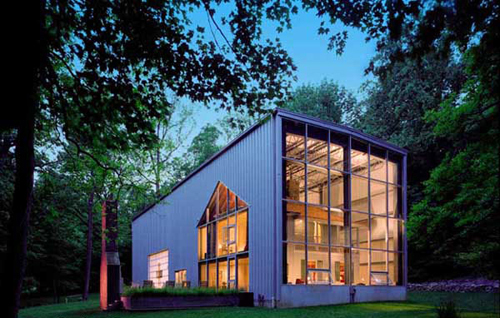 living-in-a-shipping-container-6