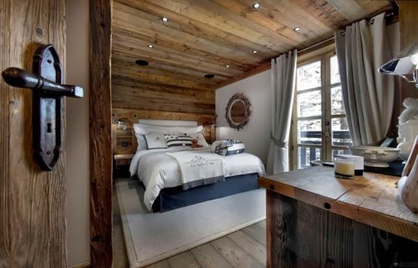 triplex penthouse (5)