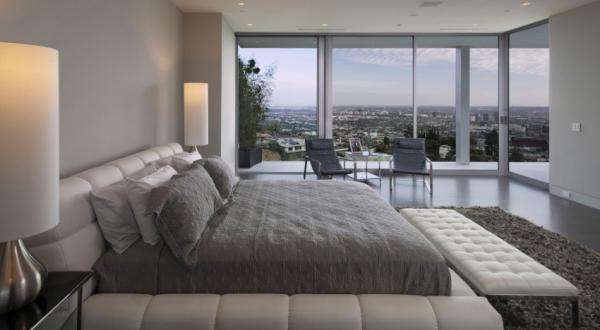 Living it up with luxury minimalist design (10)