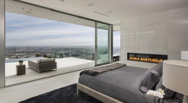 Living it up with luxury minimalist design (11)