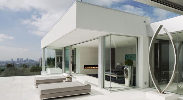 Living it up with luxury minimalist design (12)
