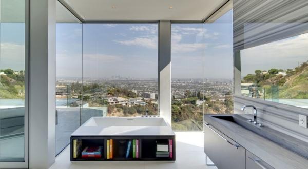 Living it up with luxury minimalist design (13)