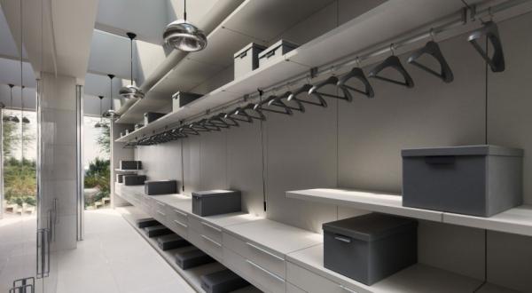 Living it up with luxury minimalist design (15)
