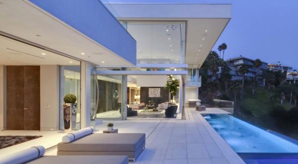 Living it up with luxury minimalist design (19)