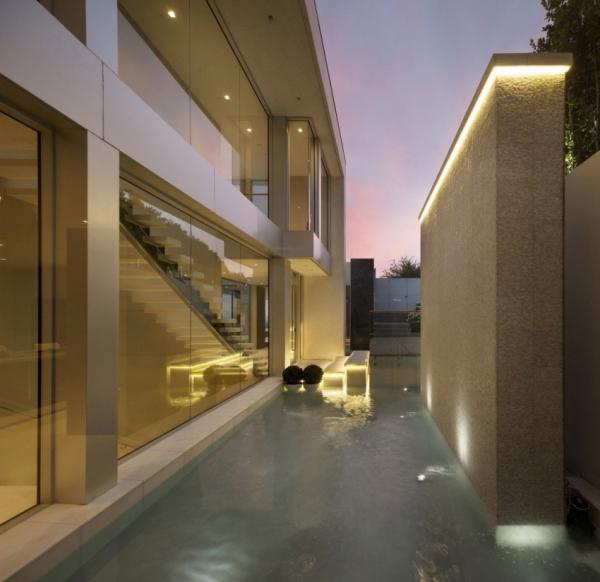 Living it up with luxury minimalist design (20)