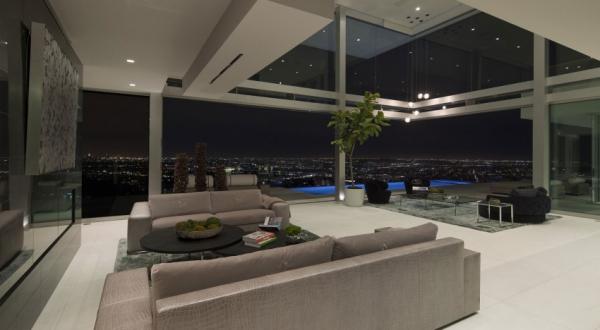 Living it up with luxury minimalist design (5)