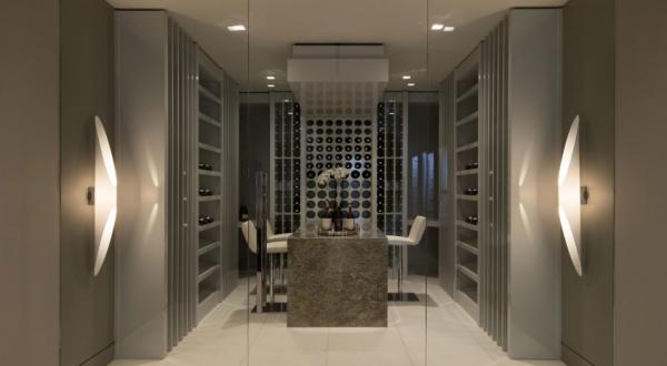 Living it up with luxury minimalist design (9)