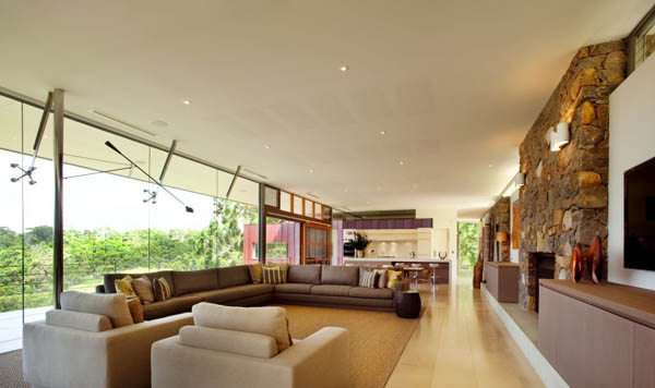 contemporary-living-rooms-1