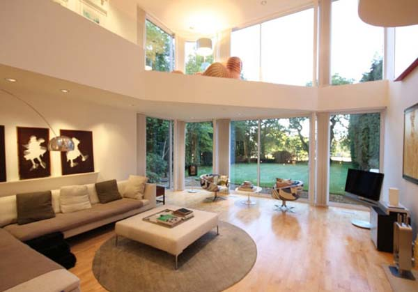 contemporary-living-rooms-12