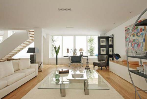 contemporary-living-rooms-14