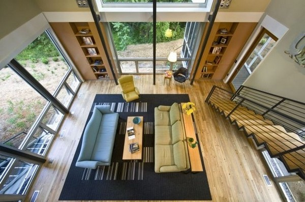 contemporary-living-rooms-15