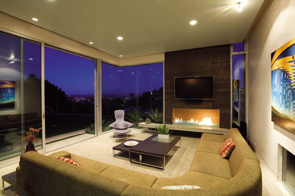 contemporary-living-rooms-16